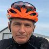 Veloproof cykelregister, Per Wickman, grundare och delägare